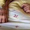 02042015_elderly_hands_iStock.jpg
