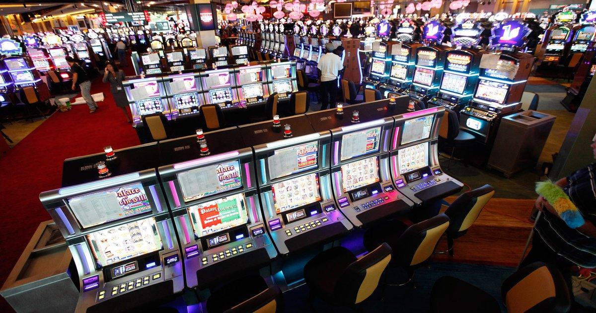 Pa gambling board swiss poker casino