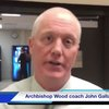 02092015_john_gallagher_Wood_YouTube
