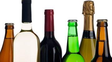 02062015_alcohol_iStock