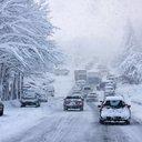02072017_snow_traffic_istock