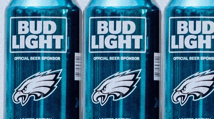 02072018_bud_light_cans