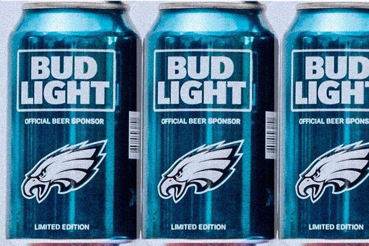 Eagles deny Patriots, snatch up first Super Bowl win