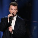 02082015_sam_smith_AP
