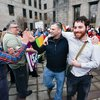 02092015_alabama_gay_marriage_AP
