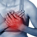 02102015_woman_heart_attack_iStock