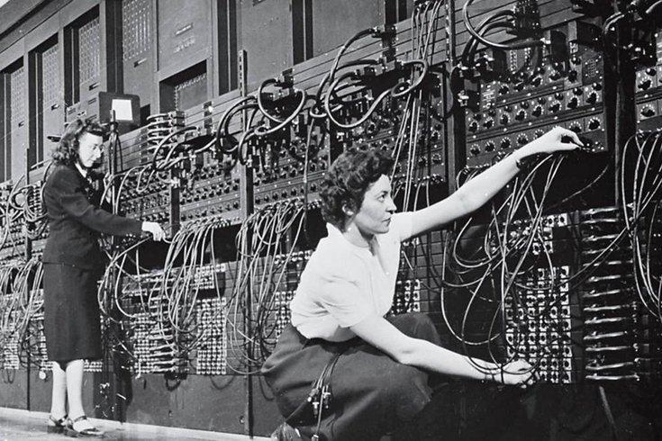 02102016_ENIAC_programmers_AL