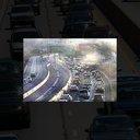 02112015_I95_traffic