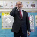 02112015_tom_wolf_fracking_AP.jpg