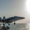 02112015_us_jets_islamic_state_AP.jpg
