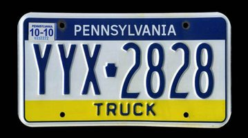 02112016_PA_license_plate_wiki