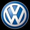 02112018_Volkswagen_Logo