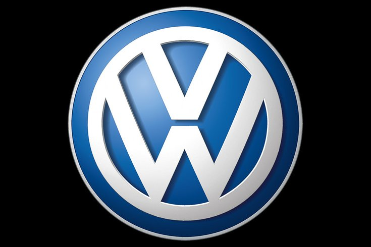 How Vw Paid 25 Billion For Dieselgate And Got Off Easy Phillyvoice