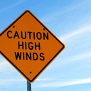02122017_high_winds_sign_iStock