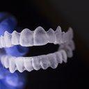 021317_teeth_aligners