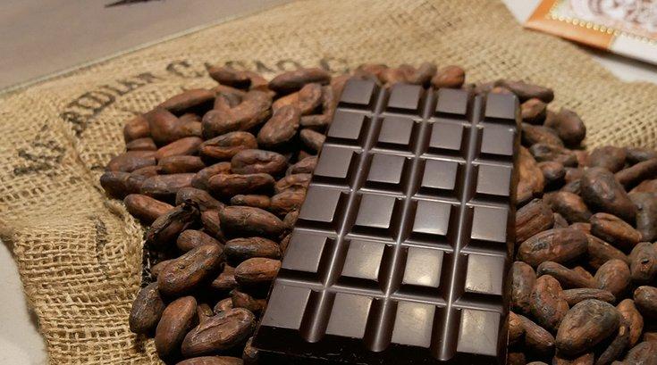 02142017_LetterPressChocolate2