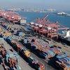 02142015_west_coast_ports_Reuters