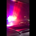 021517_police_video