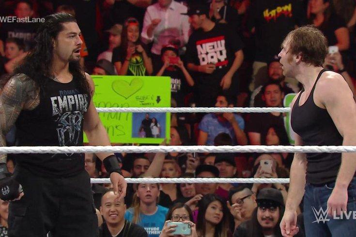 021616_reignsambrose_WWE