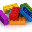 021617_legos_toys