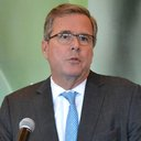 02162015_jeb_bush_Reuters