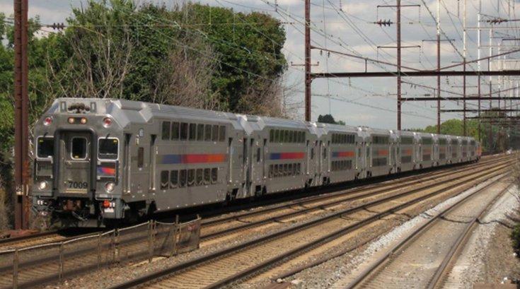 02162018_NJ_Transit_wiki
