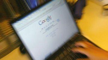 02172015_internet_google_Reuters.jpg