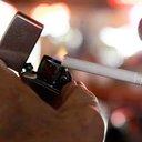 02172015_smoker_AP.jpg