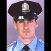 02172016_police_Adam_ODonnell_PPD