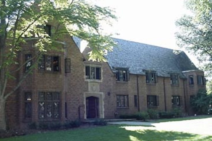 an analysis of the fraternity house at montana state university Sigma alpha epsilon at montana state university will be montana state university's alpha epsilon being shut years at the fraternity house and various.