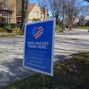 02172017_Wyndmoor_Sign1_BM