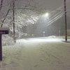 02172018_Montco_Snow2_BM