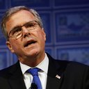 02182015_jeb_bush_Reuters.jpg