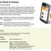 02182016_patco_alerts.