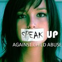 02192015_child_abuse_poster