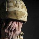 02202016_veteran_PTSD_iStock