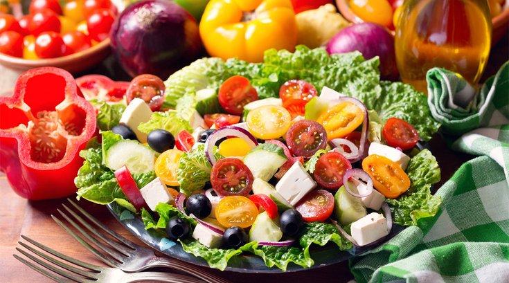 02202017_mediterranean_diet_iStock