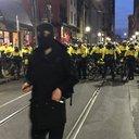 02212017_police_Trump_protest