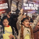 02232015_immigration_rally_AP