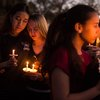 02232018_Parkland_vigil_USAT