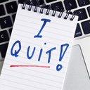 02242015_job_etiquette_iStock