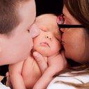 02252015_same_sex_bio_babies_iStock
