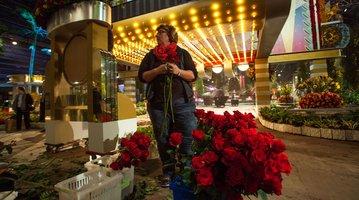 022615_Flowers_Carroll-01.jpg