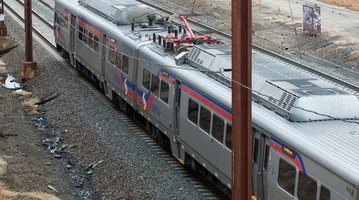 02262016_SEPTA_regional_rail_train_generic_TC