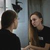 02262018_mirror_woman_Pexels