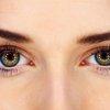 02272015_female_eyess_iStock