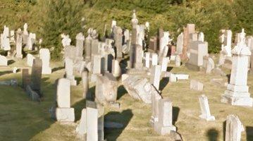 02272017_Mount_Carmel_Cemetery_GM