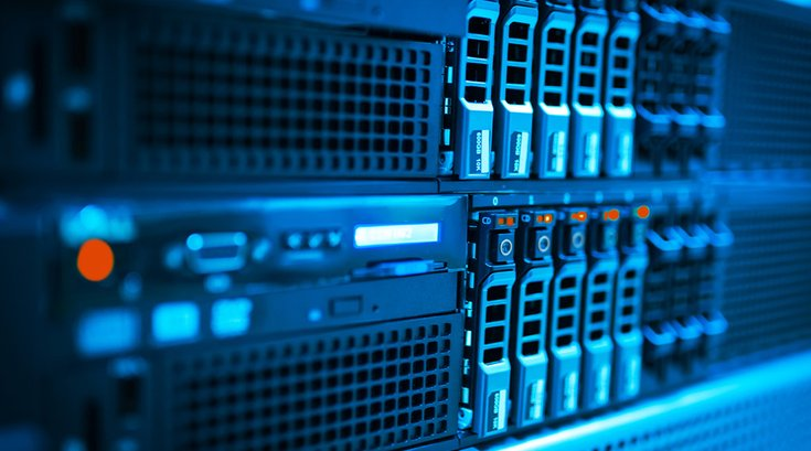 02282017_Network_server_outage_iStock