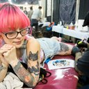 02_021217_TattooConvention_Carroll.jpg