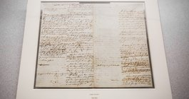 02_042017_USConstitution_Carroll.jpg
